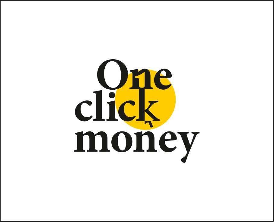 Деньги под залог недвижимости санкт-петербург в банках