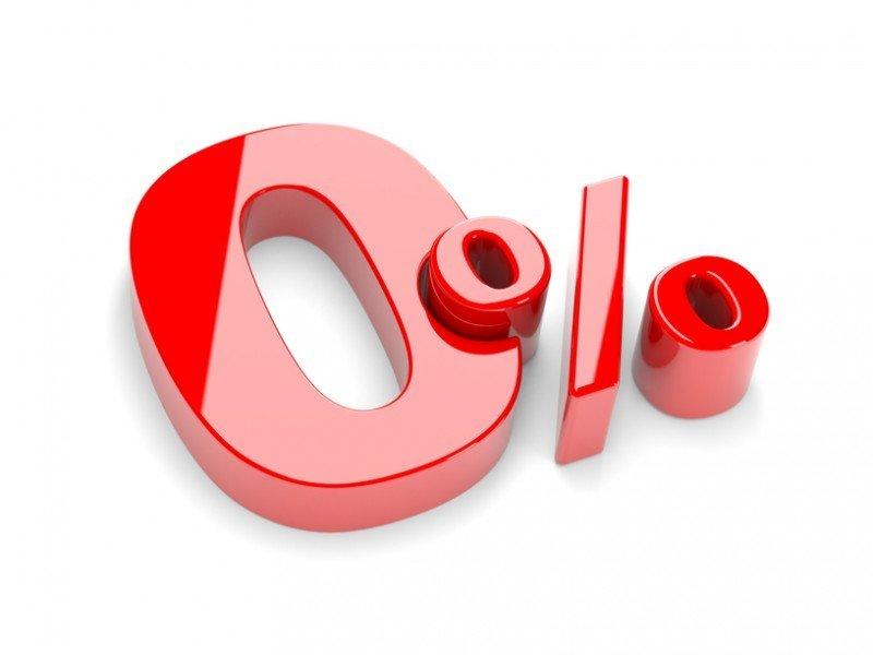 товарное обращение кредит и банки