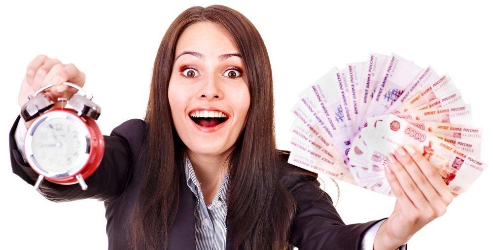 Как взять кредит в хоум кредит банке наличными без справок и поручителей