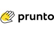 Prunto - займы через интернет