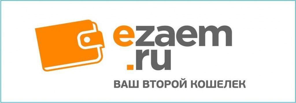 Езаем: микрокредиты на карту