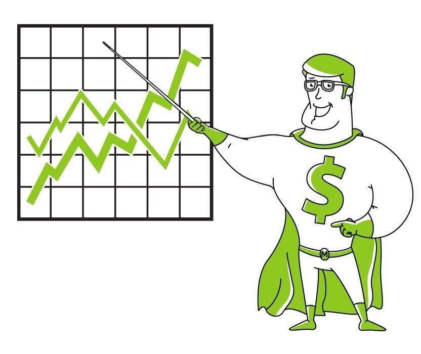 Moneyman: займы на карту