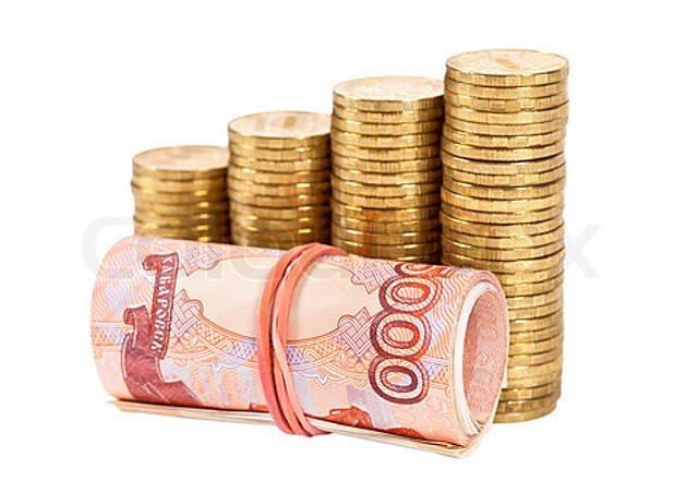 Быстрые займы на карту: предложения