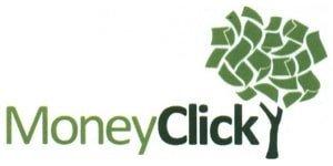 Moneyclick: условия кредитов