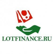 Займы от компании Lotfinance