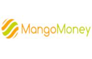 Mango Money: заявка на кредит онлайн