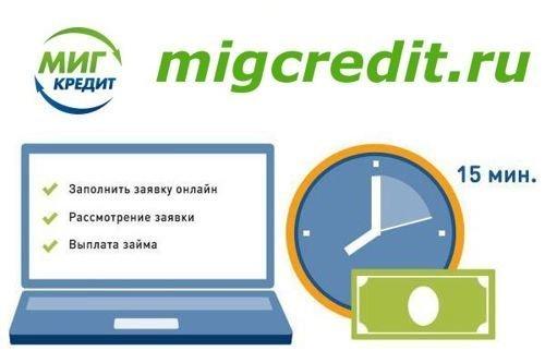 рассчитать кредит автокредит