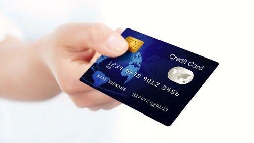 апелляционная жалоба на решение суда о взыскании задолженности по кредиту образец