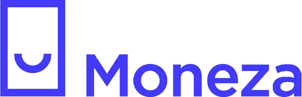 Как подать заявку в компанию Монеза?