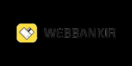 Webbankir: микрокредиты на карту