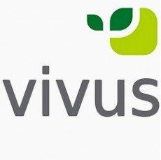 Vivus займ: вход в личный кабинет, оформление онлайн, ставка