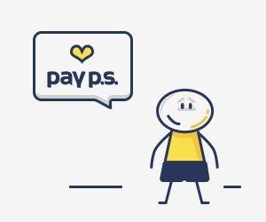 Pay PS займы: процентная ставка
