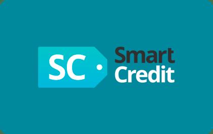 Smartcredit: онлайн займы на карту
