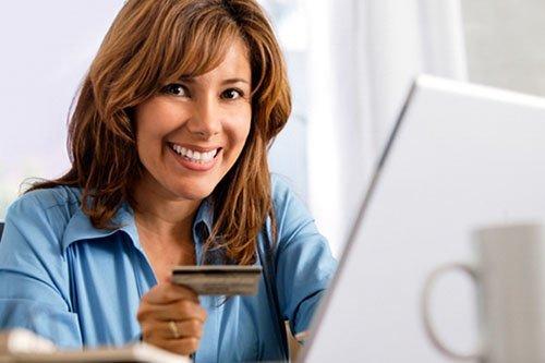 займ без отказа онлайн на карту кредит на 7 лет банки список спб