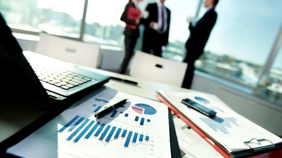 Кредиты для бизнеса для ИП: предложения