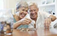 Выгодные кредиты для пенсионеров - обзор предложений