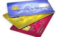 Кредитные карты с моментальным решением - список предложений