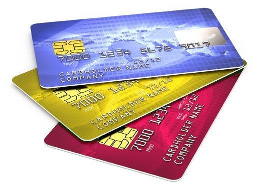 Отп банк кредит скачать приложение на компьютер