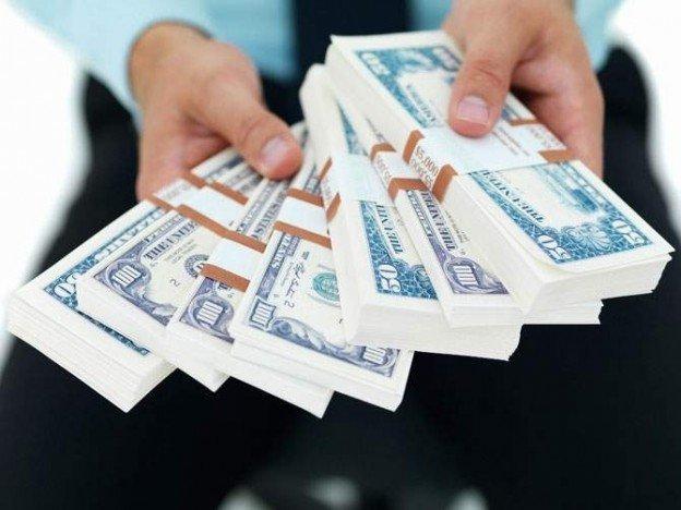 Кредит без поручителей и справок о доходах: предложения