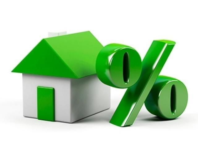 Ипотечные программы Сбербанка на 2019 год