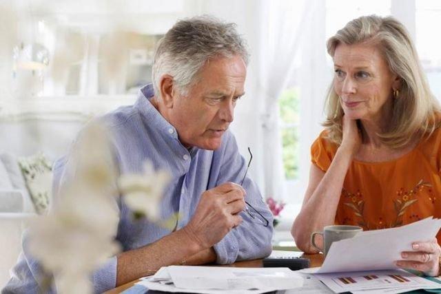 Кредиты неработающим пенсионерам без отказа: список предложений