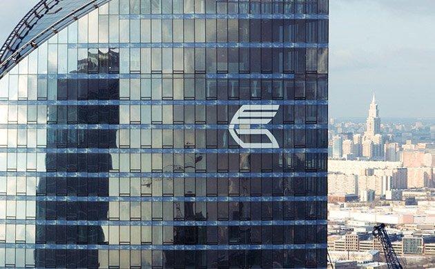 Реструктуризация автокредита ВТБ: условия