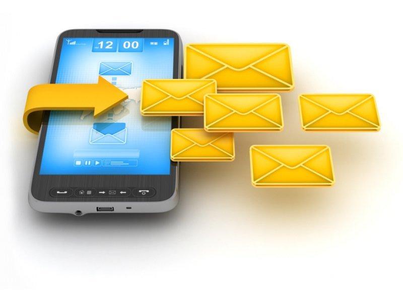 Как подключить смс-оповещение от Сбербанка?