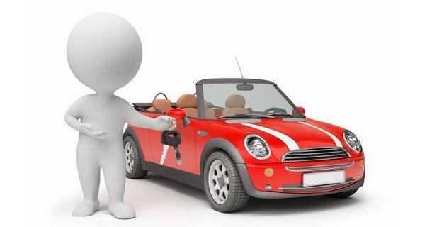 Где взять автокредит без первоначального взноса?