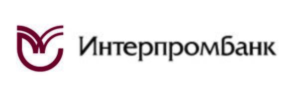 Интерпромбанк кредит пенсионный: ставка, условия