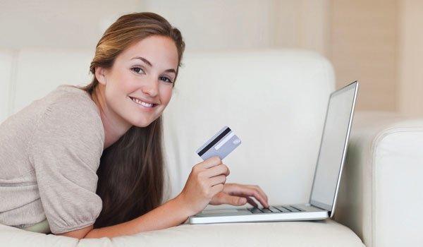 взять микрозайм онлайн на банковскую
