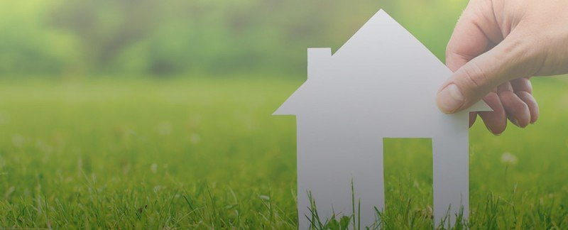 Ипотека на новостройку: выгодные предложения