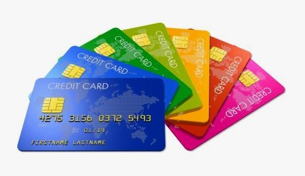 Рефинансирование займов мфо в сбербанке