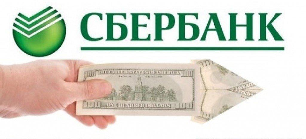 банк онлайн заявка на кредит на карту другого банка