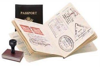 можно ли взять кредит без прописки в паспорте но с регистрацией заказать кредитную карту совкомбанка онлайн заявка