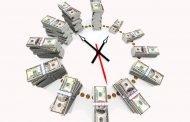 Долгосрочные займы и кредиты: список предложений