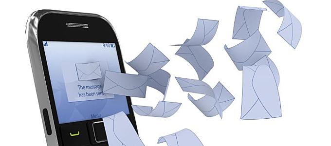 Как отключить смс оповещение Сбербанка?