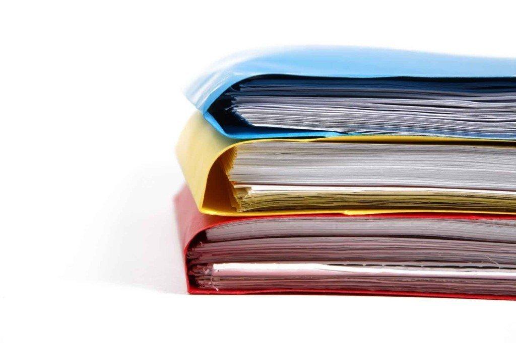 Порядок лицензирования деятельности кредитных организаций