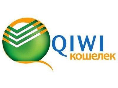 Как пополнить QIWI кошелек с карты Сбербанка, перевести деньги с карты Сбербанка на Киви