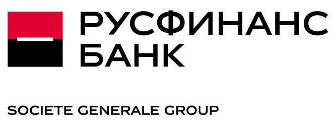 """Русфинанс банк """"Автокредит"""": процентная ставка"""