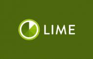 Как оформить Lime займ на карту через интернет?