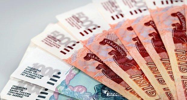 Где взять быстрый займ до 30000 рублей?