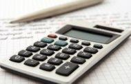 Рефинансирование и реструктуризация: в чем разница?