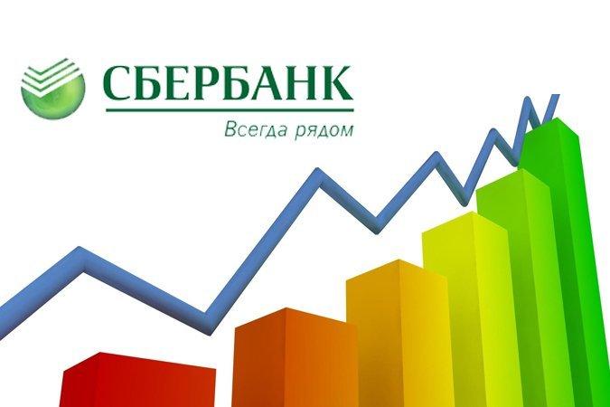 Сбербанк: вклады для пенсионеров на 2019
