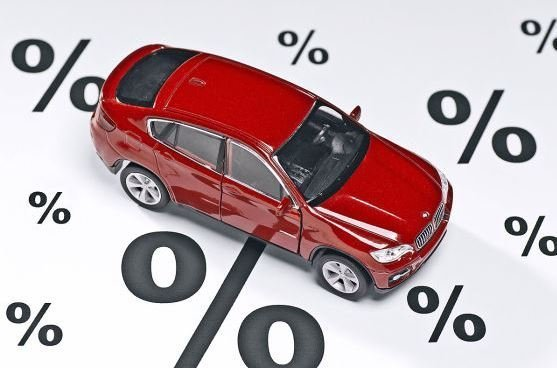 Что такое автокредит и какие условия в 2019 году?