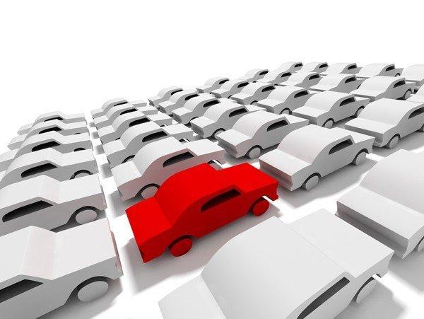 Кредит на авто с обратным выкупом: условия