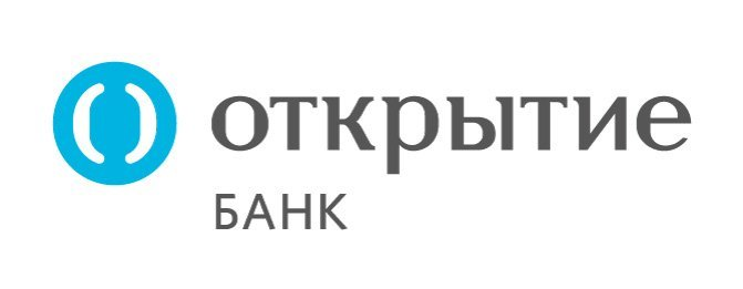 Ипотека в банке «Открытие»: условия в 2018 году