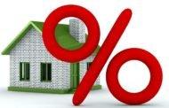 Как взять ипотеку в Сбербанке без первоначального взноса?