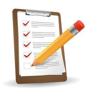 Какие документы нужны для ипотеки?