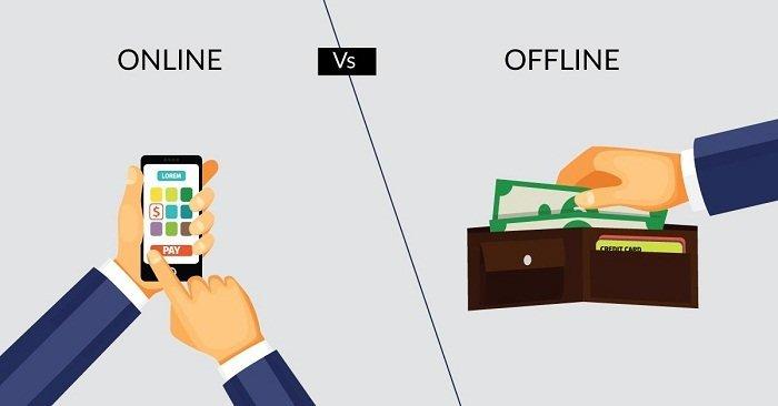 Срочные займы на карту без посещения офиса