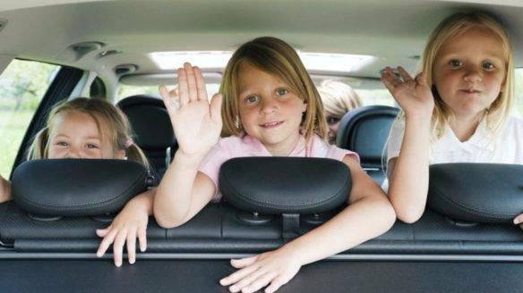 Можно ли материнский капитал потратить на покупку машины?